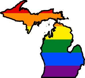 Michigan Considers Marriage Equality