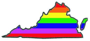 Could Virginia Predict Michigan Marriage Equality?
