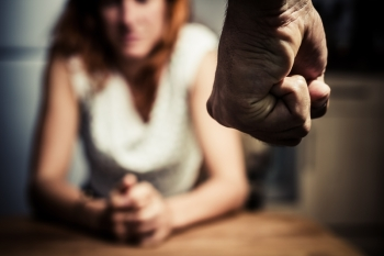 Divorce Can Be Hell for Domestic Abuse Surviors