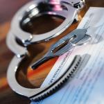 Metro Detroit Criminal Defense Lawyer