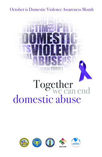 Domestic Violence victims need strong advocates when it comes to parenting time