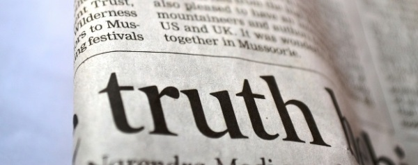 Censoring a student newspaper