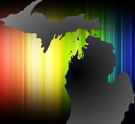 Michigan allows LGBT adoption discrimination