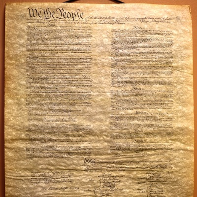 the united states freedom based on religion